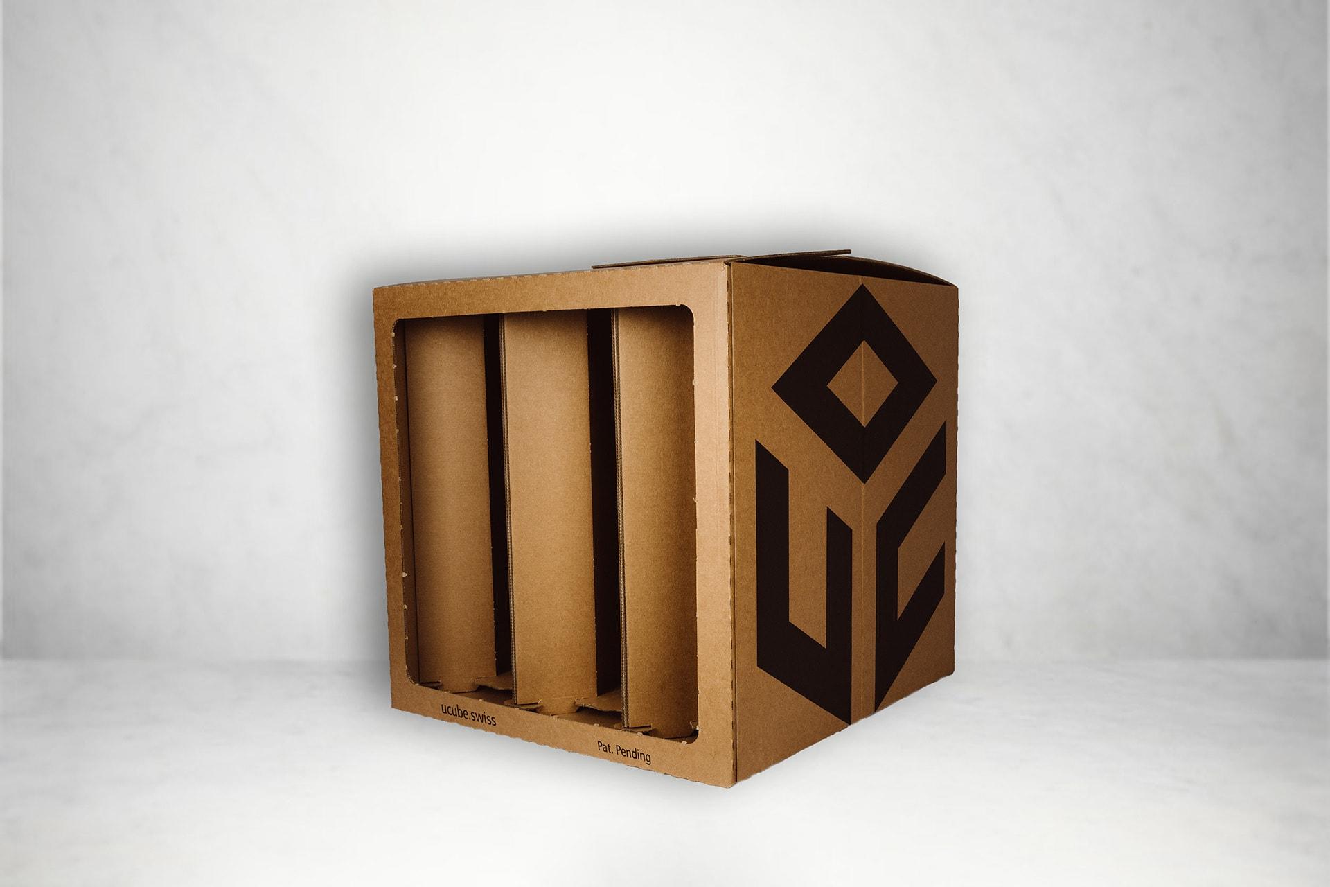uCube500-Coté