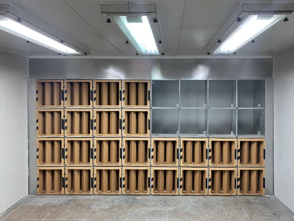 ucube-wall-3